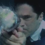 Hotch fires underwater