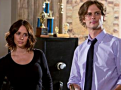 "Criminal Minds Press Release for Episode 10x01, ""X"""