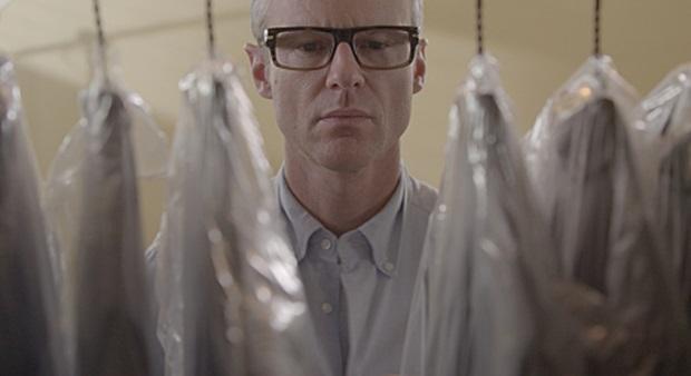 Criminal-Minds-Scream-Season-10-Episode-15-01