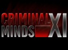 *Breaking* Criminal Minds RENEWED For Season 11!