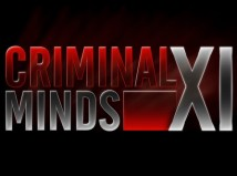 *Breaking* Criminal Minds RENEWED For Season 11!