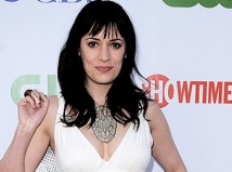 Hi Emily! Paget May Return For a Season 11 Episode!