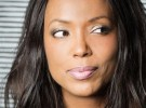 *BREAKING* Aisha Tyler Joins The BAU as Dr. Tara Lewis!