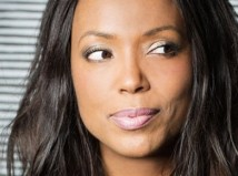 *BREAKING* Aisha Tyler Joins The BAU as Dr. Tara Lewis!