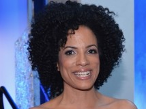 Exec Producer Janine Sherman-Barrois Exiting Criminal Minds!