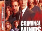 Criminal Minds Season 10 Drops TODAY! *SPOILERS*