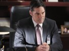 "Criminal Minds Press Release for Episode 11x01, ""The Job"""