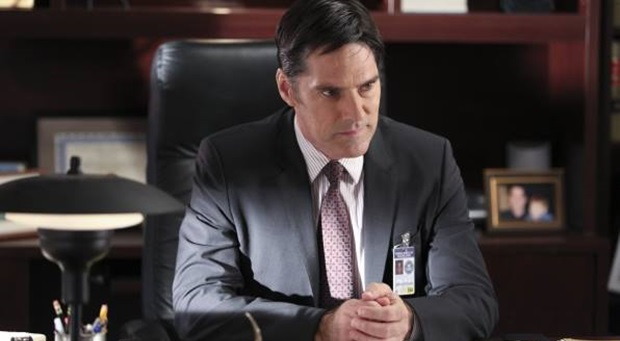 beautiful hotch