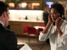 """Promo for Criminal Minds Episode 11x01, """"The Job"""""""