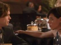 "Criminal Minds Preview for Episode 11x11, ""Entropy""!"