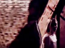 """Promo for Criminal Minds Episode 11x14, """"Hostage"""""""
