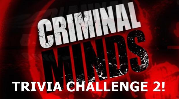 cm trivia challenge 2