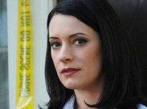PAGET RETURNS! WE'RE GETTING EMILY BACK FOR ONE EPISODE!