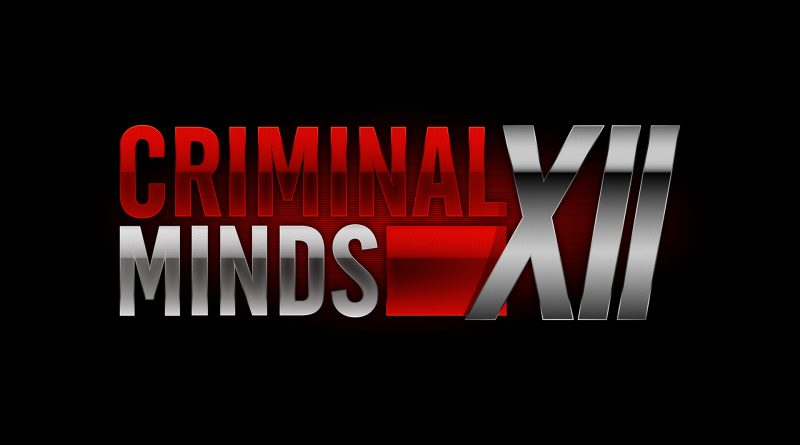 **BREAKING NEWS** Criminal Minds Officially Renewed for Season 12!!