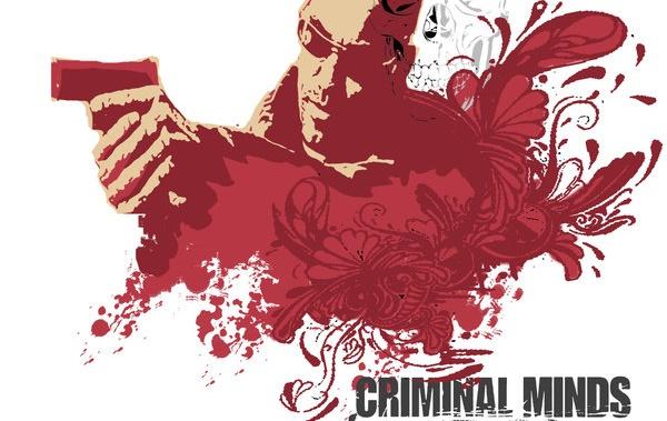 Complex Mag Spotlights Criminal Minds Fandom in New Article!