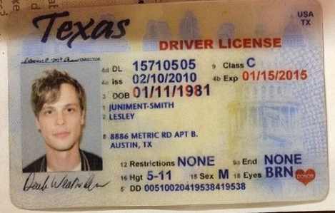 Official posterpics for matthew gray gublers movie hot air tx drivers license hot air leslie sciox Choice Image