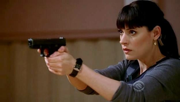 It's Official! Criminal Minds' Emily Prentiss Back Full Time at the BAU!