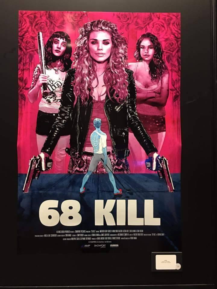 68Kill-poster.jpg