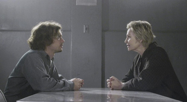 "Press Releases for Criminal Minds 12×20, 12×21 – ""Unforgettable"", ""Green Light"""
