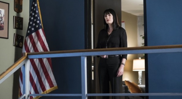 "Promos and Pics for Criminal Minds Episode 13×14, ""Miasma""!"