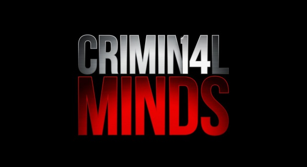 CRIMINAL MINDS OFFICIALLY RENEWED FOR SEASON 14!!