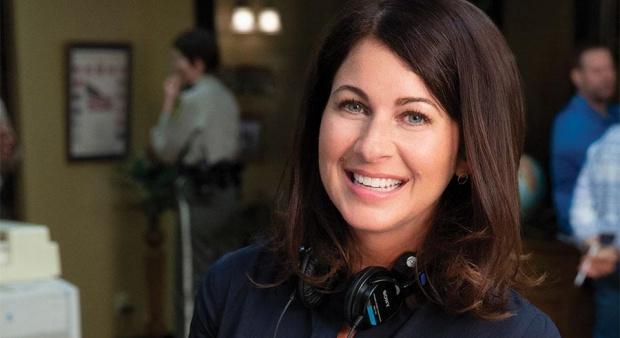 """Criminal Minds Showrunner Sheds Light on Season 14 Premiere, """"300""""!"""