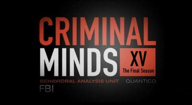 FINALLY! Criminal Minds Season 15 Schedule Announced!